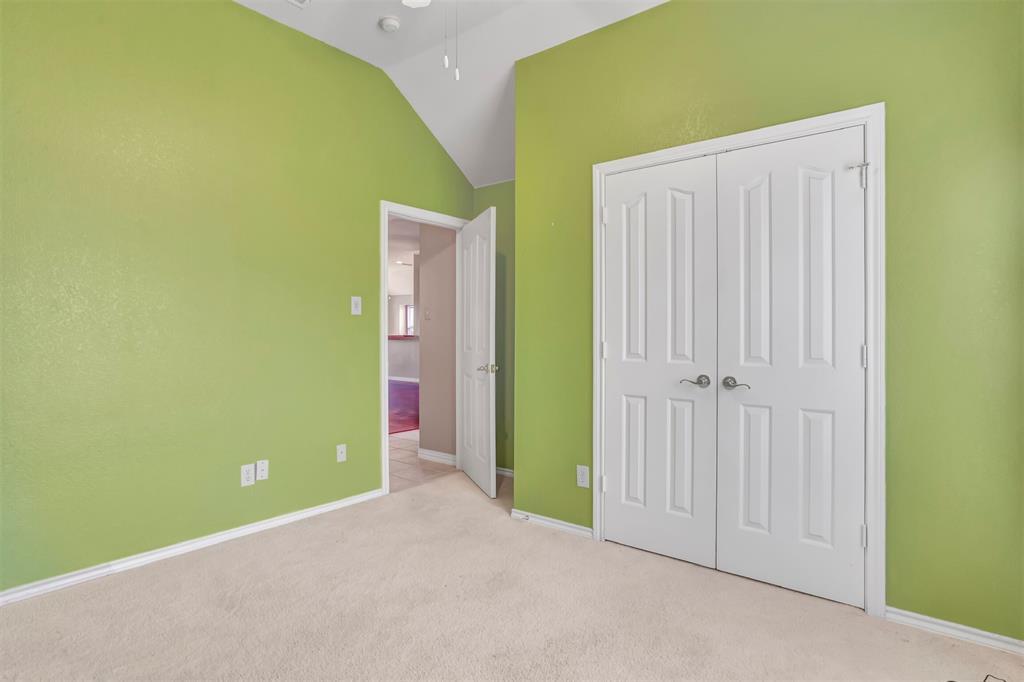 1811 Swaim Court, Arlington, Texas 76001 - acquisto real estate best frisco real estate agent amy gasperini panther creek realtor