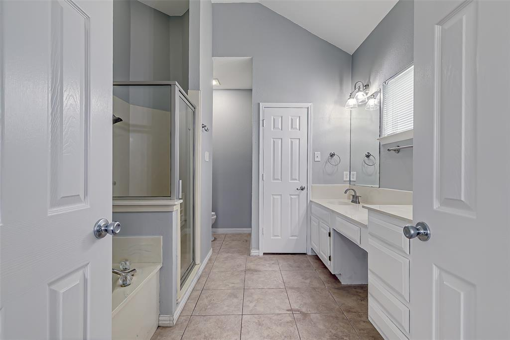 11017 Aurora Lane, Frisco, Texas 75035 - acquisto real estate best plano real estate agent mike shepherd