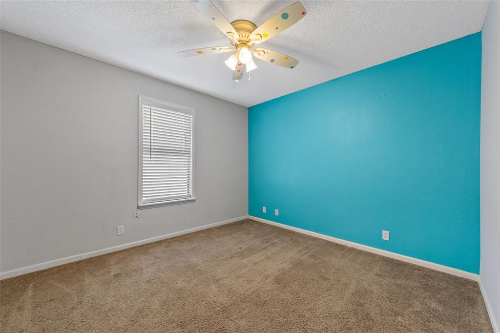 156 Cross Creek Lane, Denison, Texas 75021 - acquisto real estate best highland park realtor amy gasperini fast real estate service