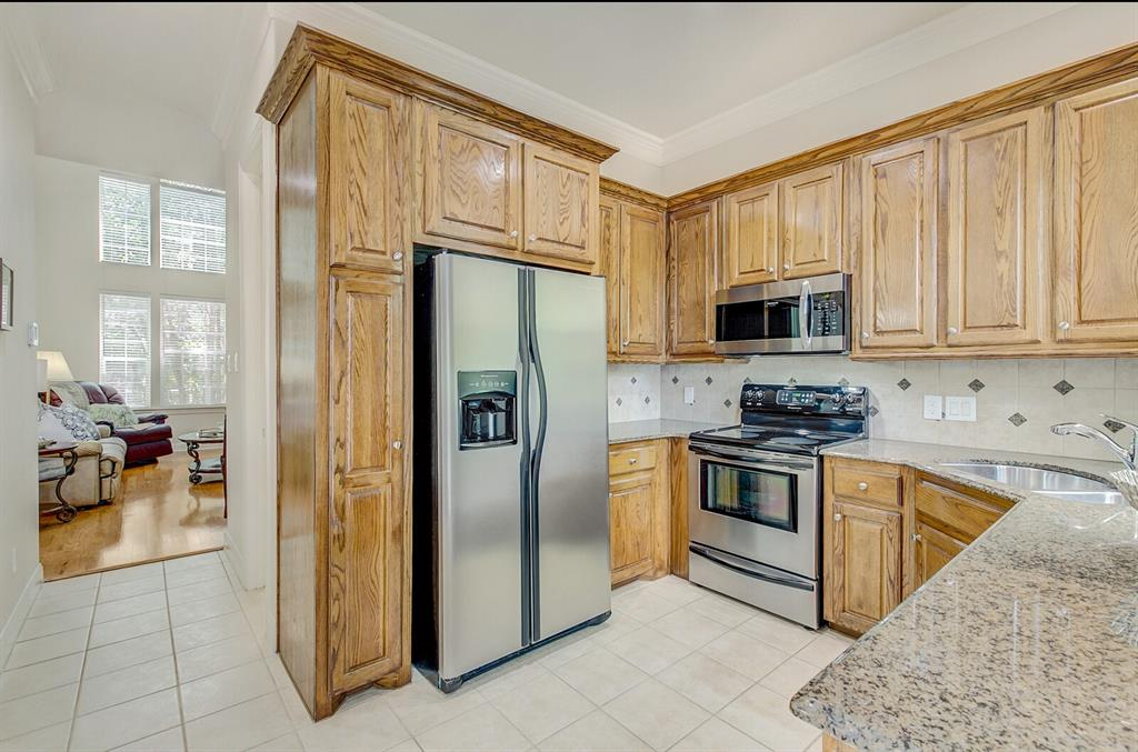 5800 La Vista Drive, Dallas, Texas 75206 - acquisto real estate best listing agent in the nation shana acquisto estate realtor