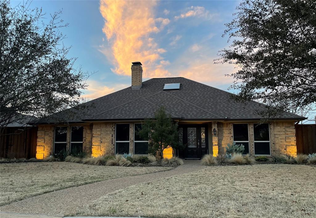1705 Tawakoni Lane, Plano, Texas 75075 - Acquisto Real Estate best plano realtor mike Shepherd home owners association expert
