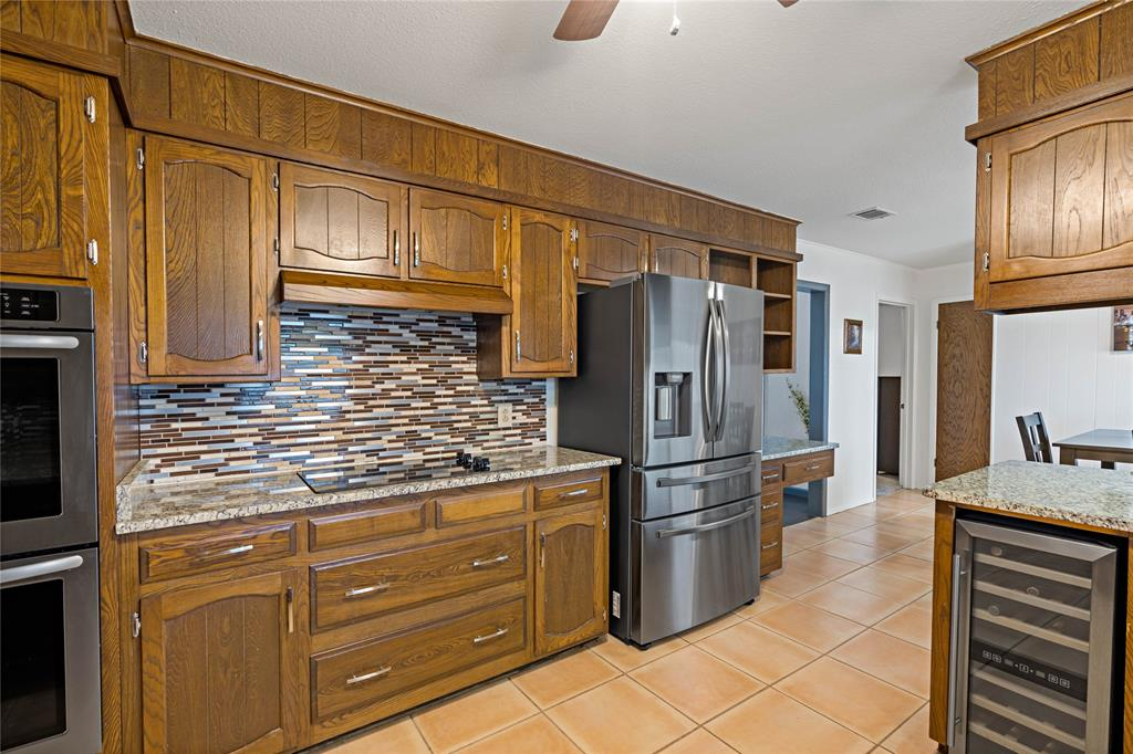8628 Funtier Court, Fort Worth, Texas 76179 - acquisto real estate best luxury buyers agent in texas shana acquisto inheritance realtor