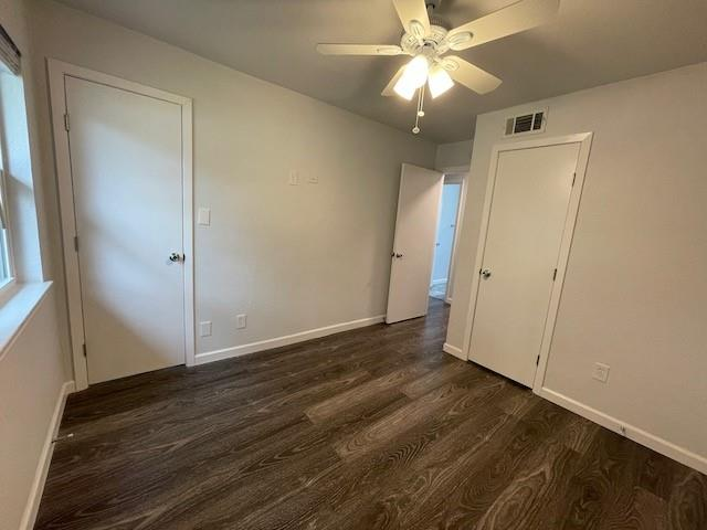 13119 Southview Lane, Dallas, Texas 75240 - acquisto real estate best real estate company to work for
