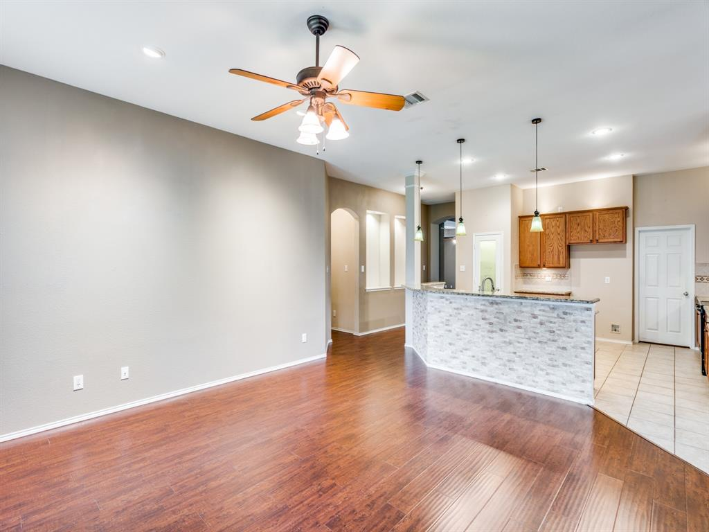 110 Cherrytree Trail, Forney, Texas 75126 - acquisto real estate best photos for luxury listings amy gasperini quick sale real estate