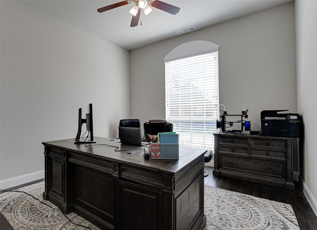 1506 Gardenia Street, Prosper, Texas 75078 - acquisto real estaet best boutique real estate firm in texas for high net worth sellers