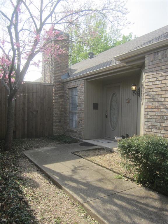 1933 San Miguel  Drive, Plano, Texas 75074 - acquisto real estate best allen realtor kim miller hunters creek expert