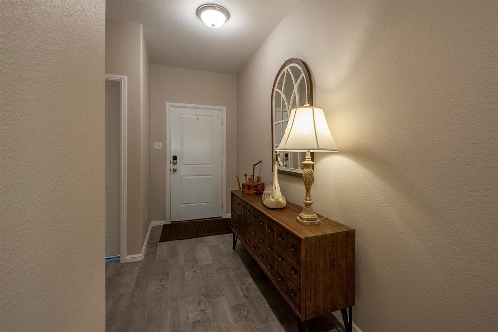 2200 Denmark Lane, Fort Worth, Texas 76108 - acquisto real estate best celina realtor logan lawrence best dressed realtor