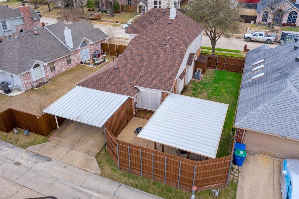 6522 Sturbridge Drive, Rowlett, Texas 75089 - acquisto real estate best plano real estate agent mike shepherd