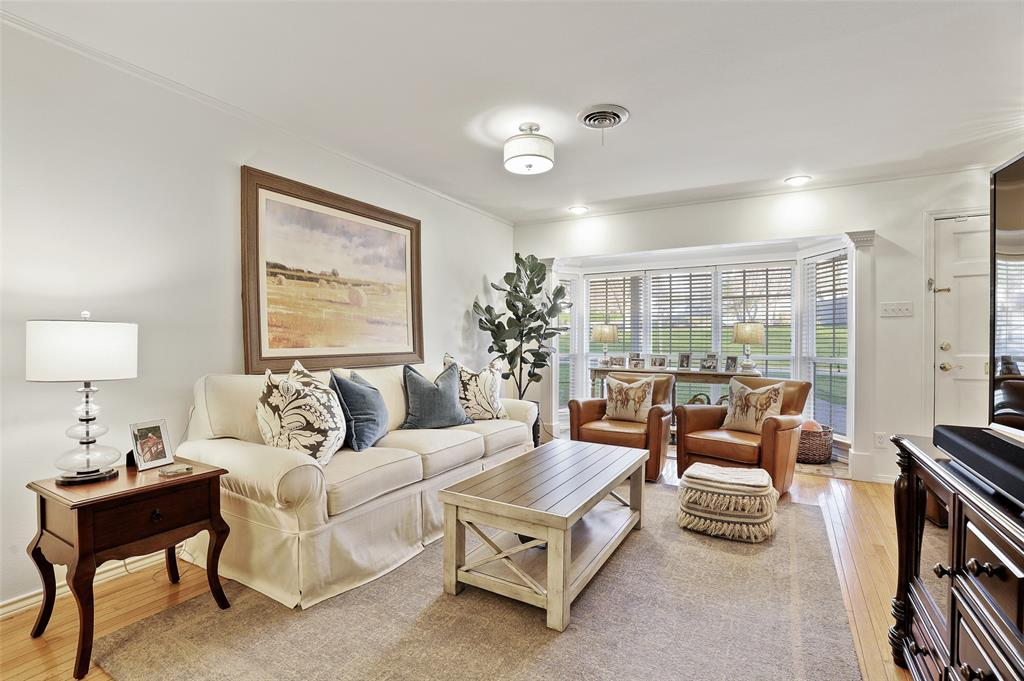 7845 Blackbird Lane, Dallas, Texas 75238 - acquisto real estate best allen realtor kim miller hunters creek expert