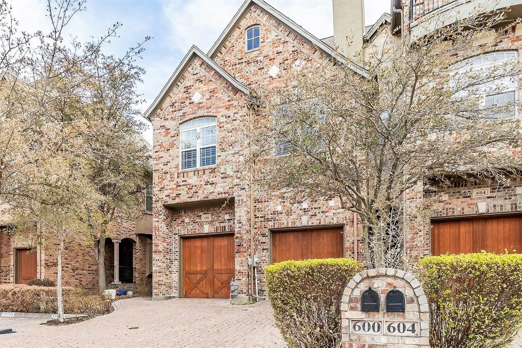 600 Rockingham Drive, Irving, Texas 75063 - Acquisto Real Estate best mckinney realtor hannah ewing stonebridge ranch expert