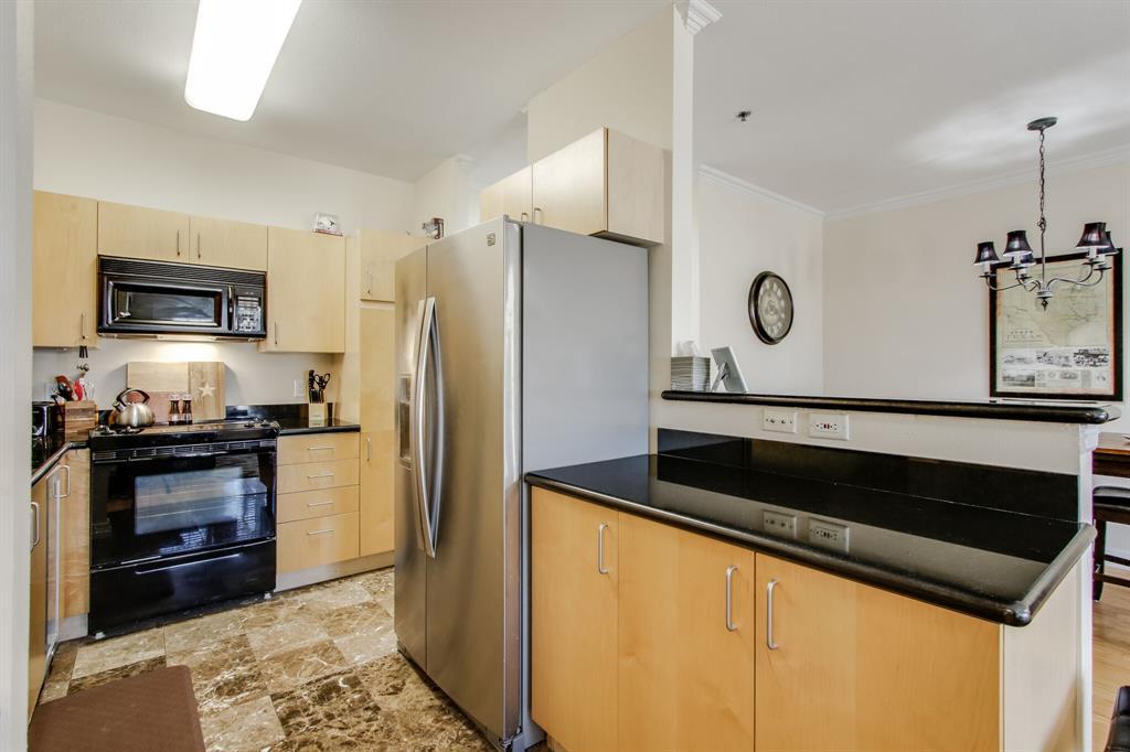 3400 Welborn  Street, Dallas, Texas 75219 - acquisto real estate best investor home specialist mike shepherd relocation expert