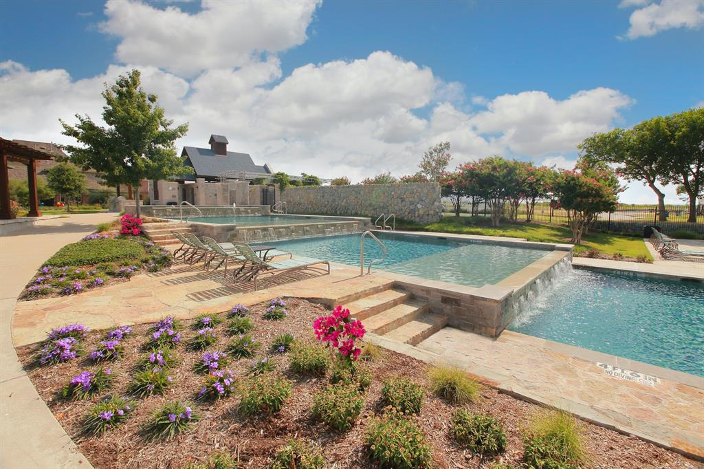 3033 Little Mill The Colony, Texas 75056 - acquisto real estate best real estate follow up system katy mcgillen