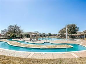 9105 Settlers Peak Road, Fort Worth, Texas 76179 - acquisto real estate best negotiating realtor linda miller declutter realtor