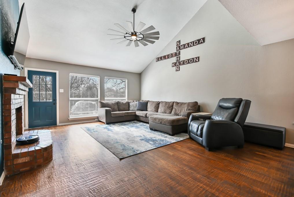 1428 Creekview Lane, Sherman, Texas 75092 - Acquisto Real Estate best mckinney realtor hannah ewing stonebridge ranch expert