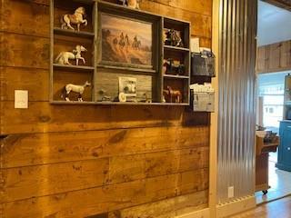 3175 County Road 1130 Corsicana, Texas 75110 - acquisto real estate best luxury buyers agent in texas shana acquisto inheritance realtor