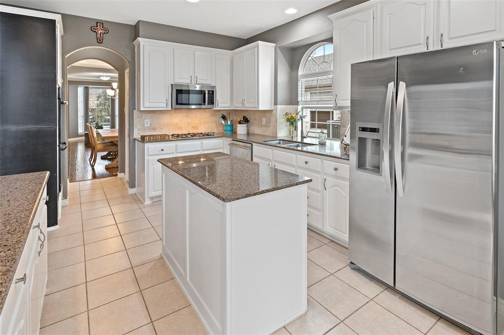 7317 Fieldlark Drive, Sachse, Texas 75048 - acquisto real estate best listing listing agent in texas shana acquisto rich person realtor