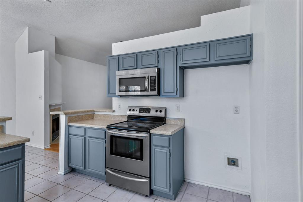 9805 Concord Drive, Frisco, Texas 75035 - acquisto real estate best luxury buyers agent in texas shana acquisto inheritance realtor