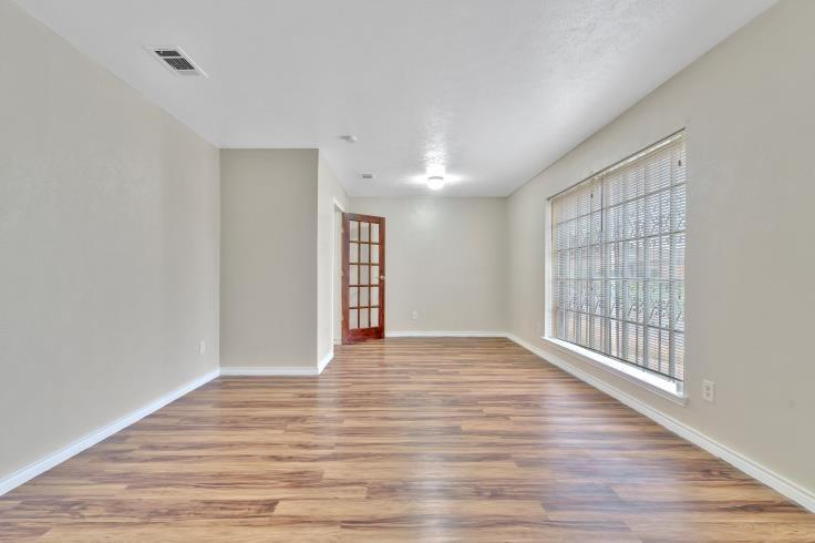 914 Highfall Drive, Dallas, Texas 75232 - acquisto real estate best real estate company in frisco texas real estate showings