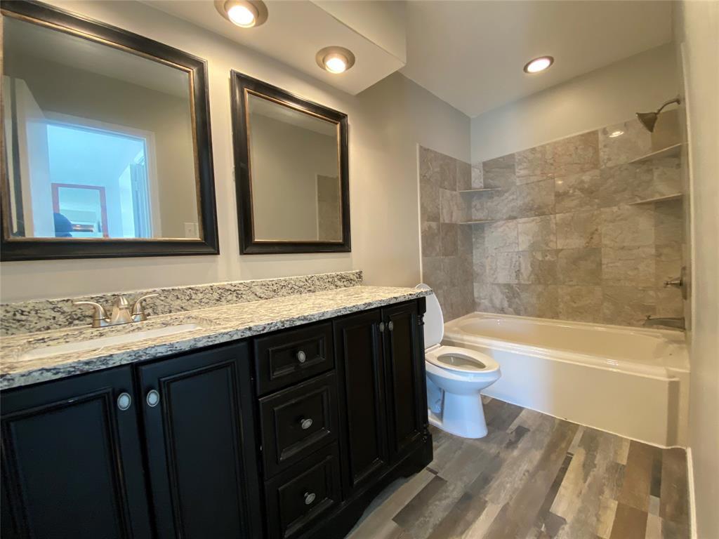 58 Mountain Creek Court, Grand Prairie, Texas 75052 - acquisto real estate best realtor foreclosure real estate mike shepeherd walnut grove realtor
