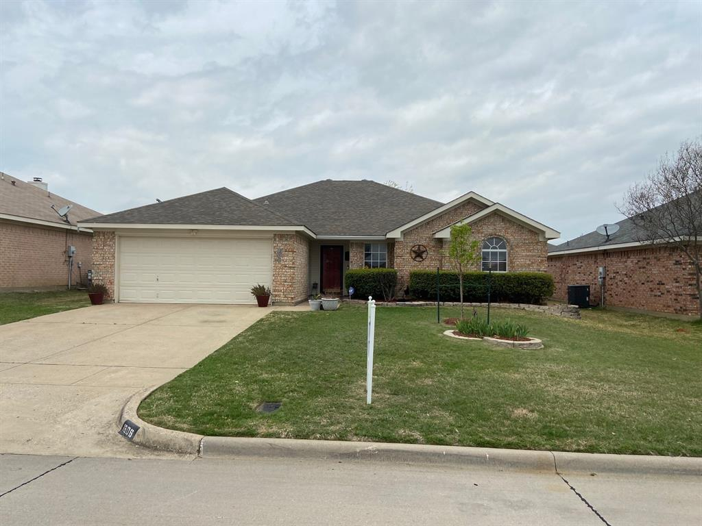 1606 Tyler Terrace, Mansfield, Texas 76063 - Acquisto Real Estate best plano realtor mike Shepherd home owners association expert