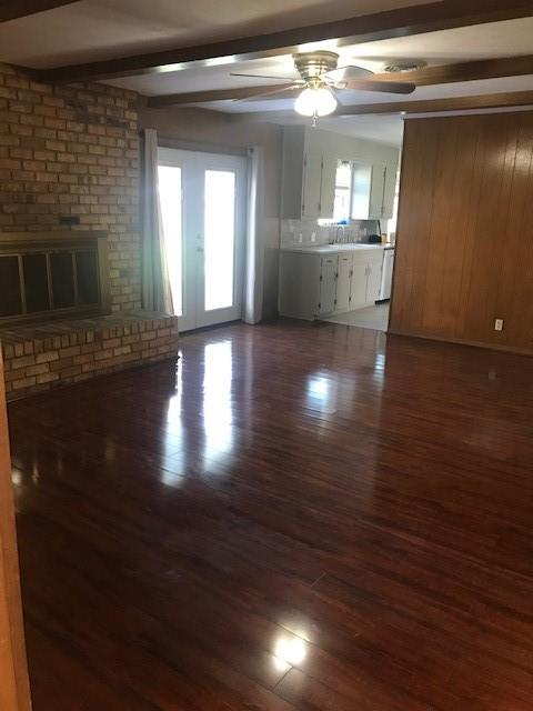 6020 Wester  Avenue, Fort Worth, Texas 76133 - acquisto real estate best highland park realtor amy gasperini fast real estate service