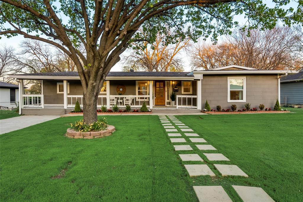 1209 Pine Street, Grapevine, Texas 76051 - Acquisto Real Estate best mckinney realtor hannah ewing stonebridge ranch expert