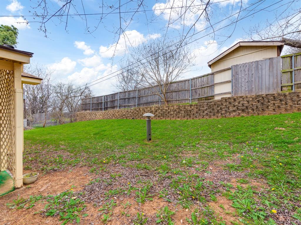 2507 Hilldale Boulevard, Arlington, Texas 76016 - acquisto real estate best plano real estate agent mike shepherd