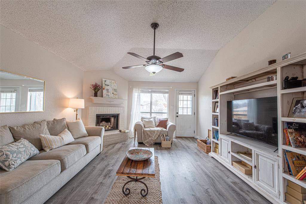 226 Merlin Drive, Weatherford, Texas 76086 - acquisto real estate best flower mound realtor jody daley lake highalands agent of the year