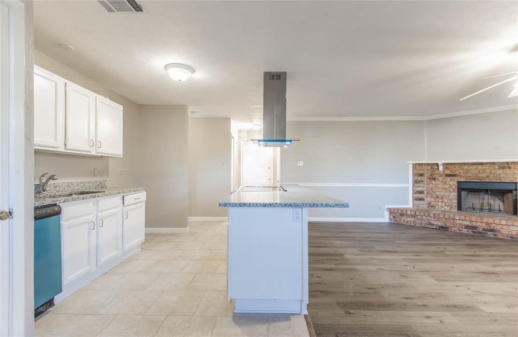 6105 Magnolia Lane, Rowlett, Texas 75089 - acquisto real estate best luxury buyers agent in texas shana acquisto inheritance realtor