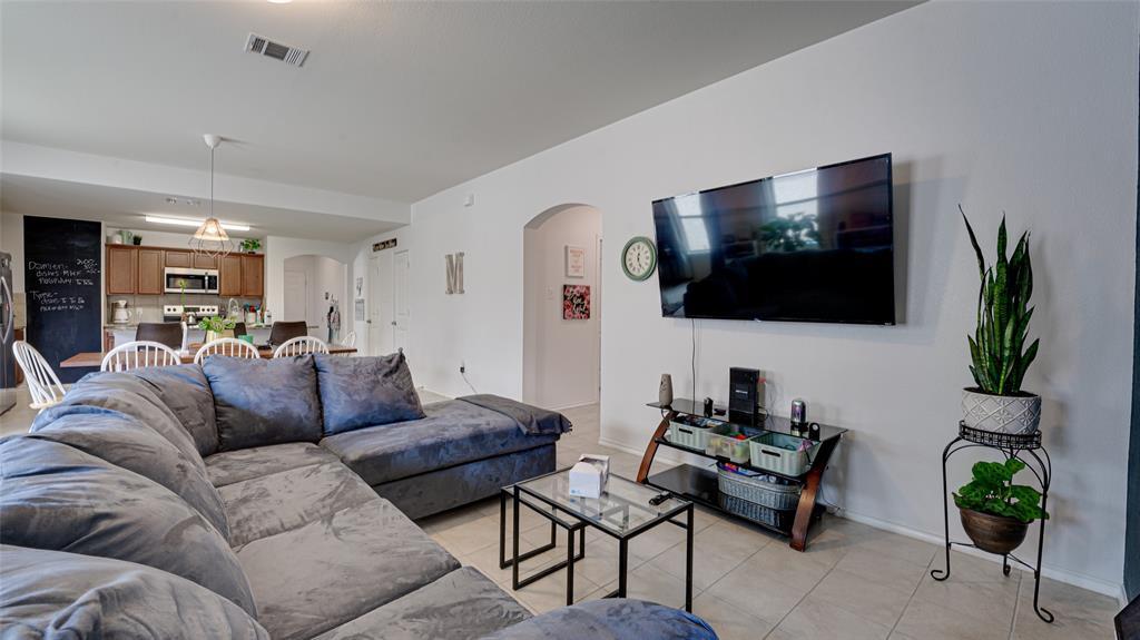 3065 Seth Lane, Forney, Texas 75126 - acquisto real estate best designer and realtor hannah ewing kind realtor