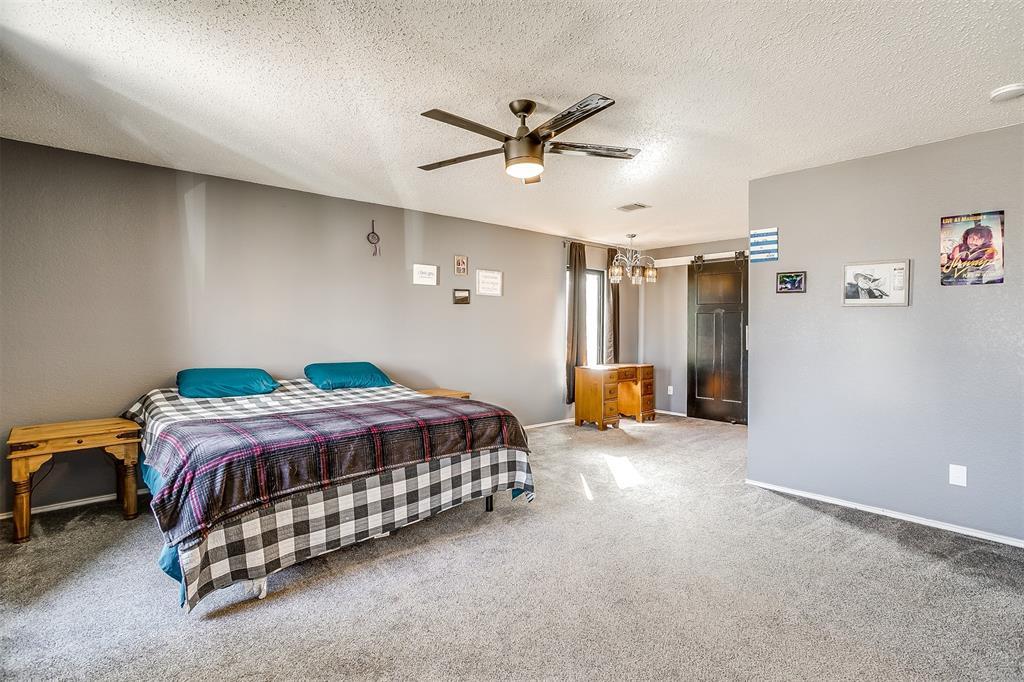 5304 Los Altos Road, Fort Worth, Texas 76244 - acquisto real estate best looking realtor in america shana acquisto