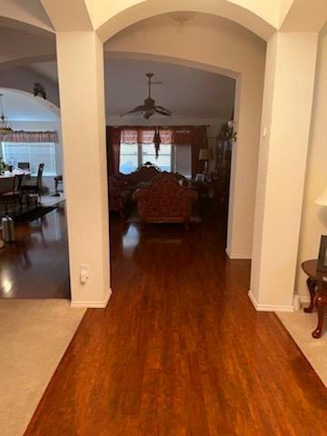 600 Vanilla Court, DeSoto, Texas 75115 - Acquisto Real Estate best mckinney realtor hannah ewing stonebridge ranch expert