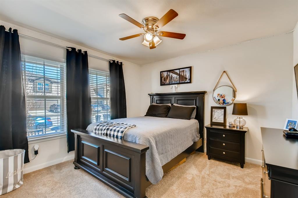 9245 Flying Eagle  Lane, Fort Worth, Texas 76131 - acquisto real estate best realtor dfw jody daley liberty high school realtor