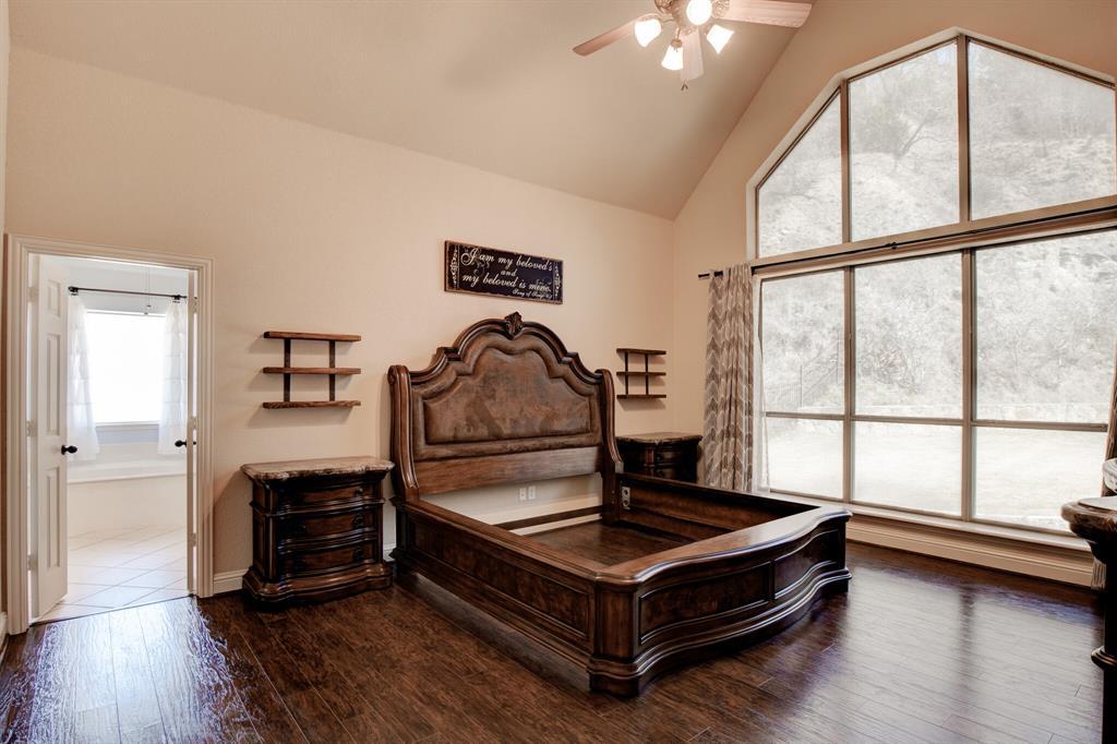 4400 Silver Mesa Lane, Fort Worth, Texas 76108 - acquisto real estate best looking realtor in america shana acquisto