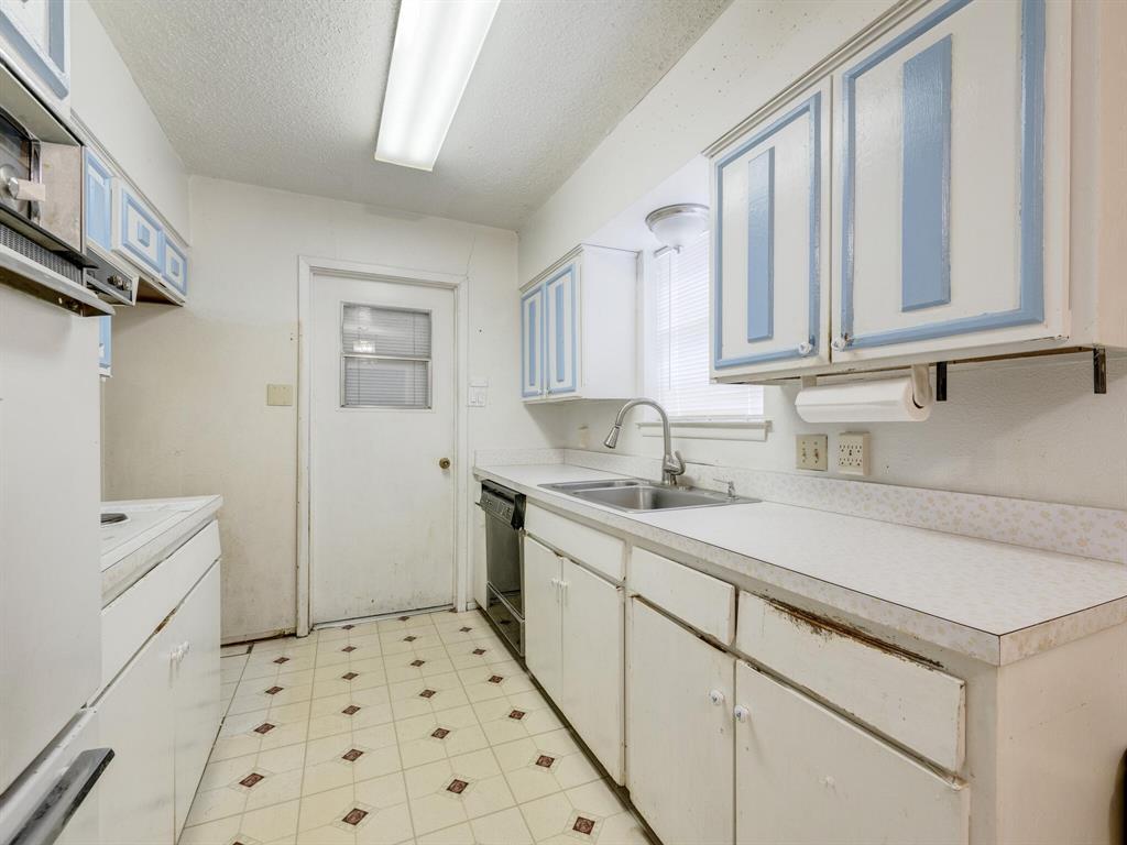 2507 Hilldale Boulevard, Arlington, Texas 76016 - acquisto real estate best listing agent in the nation shana acquisto estate realtor