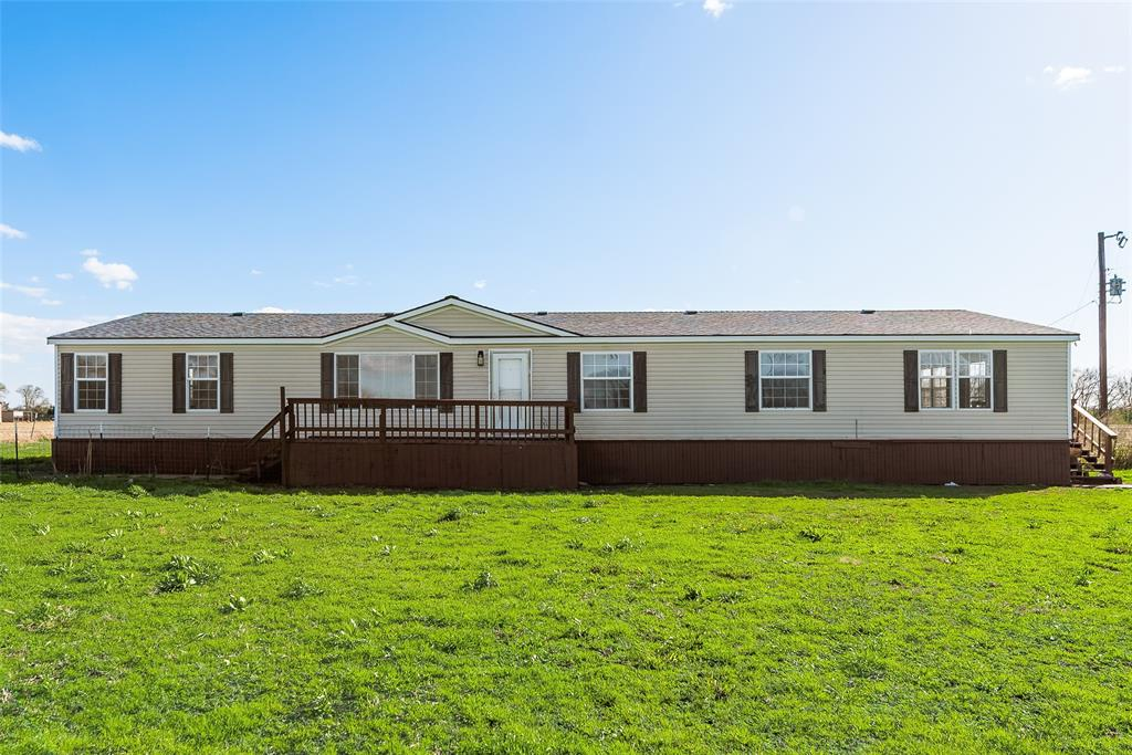 8288 Fm 697  Whitewright, Texas 75491 - acquisto real estate best listing listing agent in texas shana acquisto rich person realtor