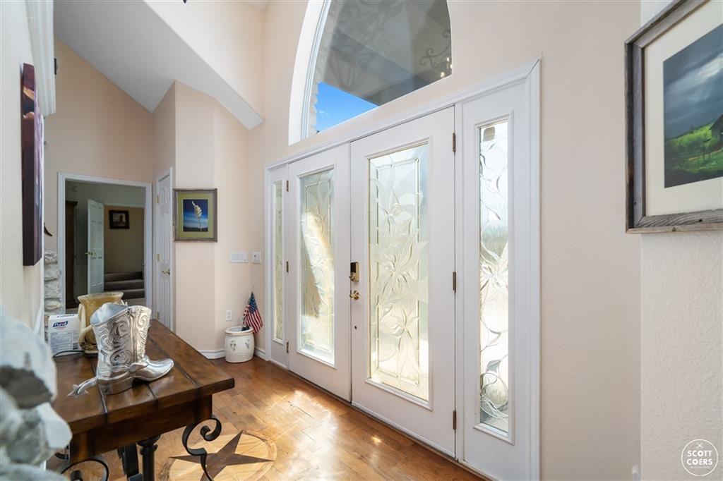 312 Lori Lane, Brownwood, Texas 76801 - acquisto real estate best highland park realtor amy gasperini fast real estate service