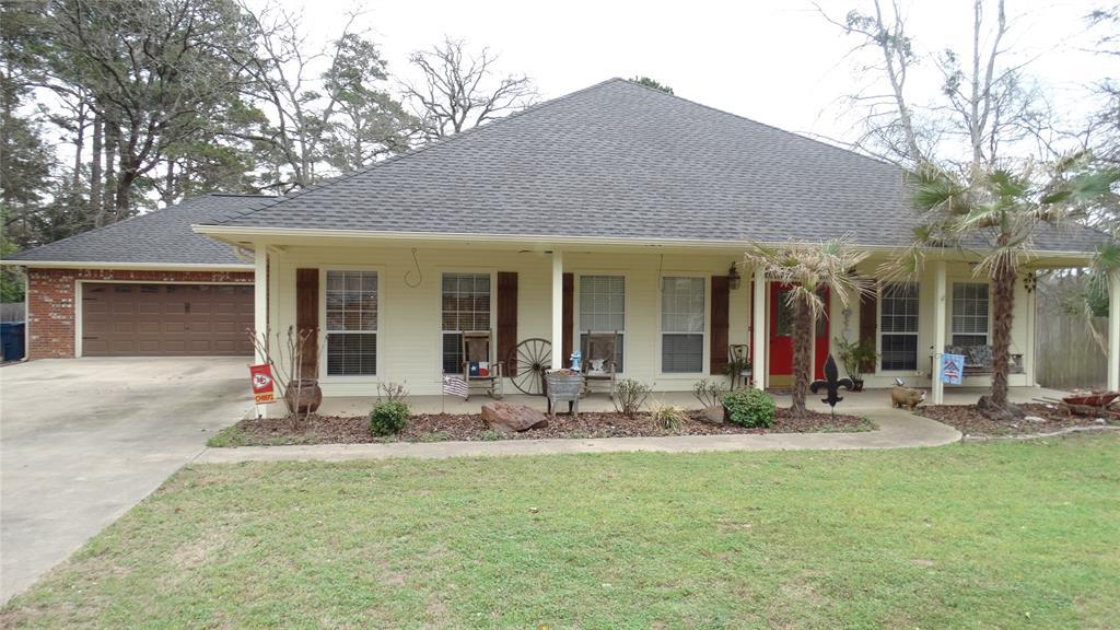 23667 Quiet Haven Circle Bullard, Texas 75757 - Acquisto Real Estate best frisco realtor Amy Gasperini 1031 exchange expert