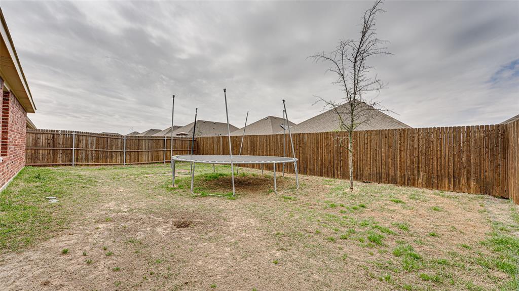 3065 Seth Lane, Forney, Texas 75126 - acquisto real estate smartest realtor in america shana acquisto