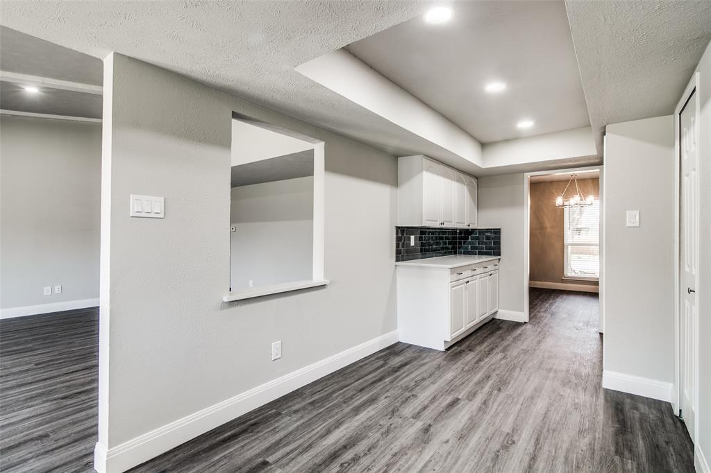 6203 Rainier Road, Plano, Texas 75023 - acquisto real estate best listing listing agent in texas shana acquisto rich person realtor