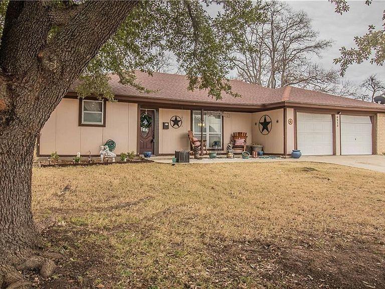 6213 Wheaton Drive, Fort Worth, Texas 76133 - Acquisto Real Estate best mckinney realtor hannah ewing stonebridge ranch expert