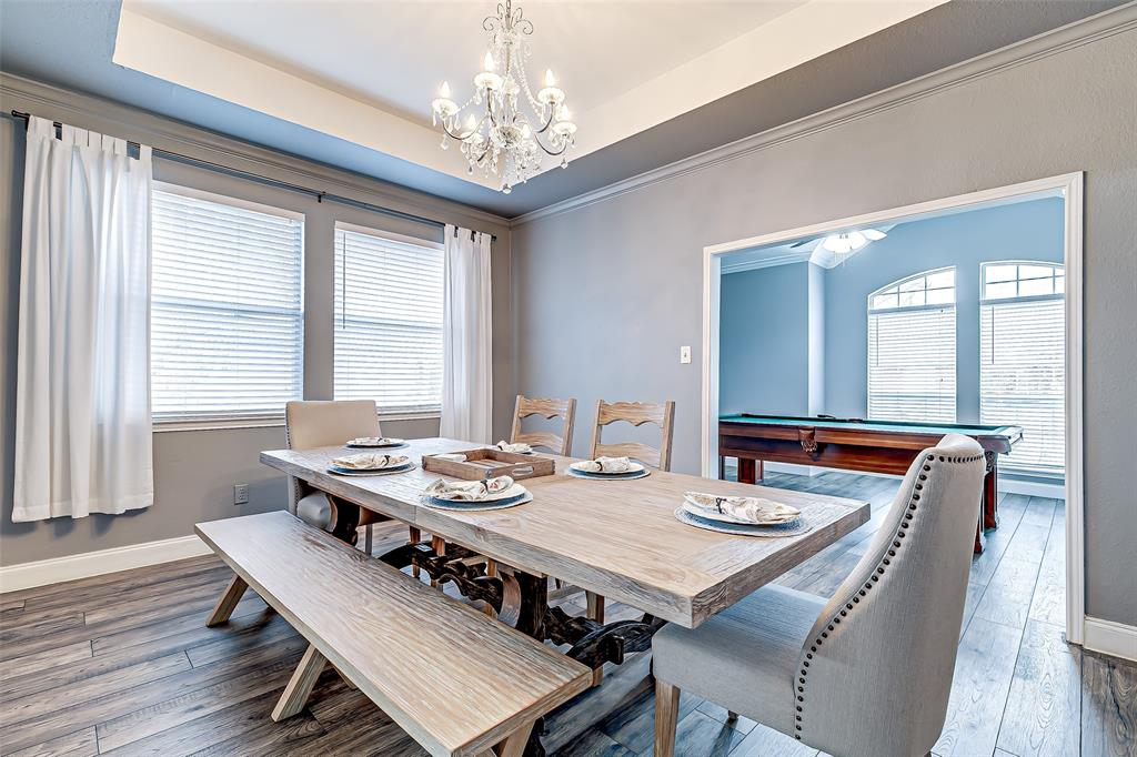 11017 Aurora Lane, Frisco, Texas 75035 - acquisto real estate best listing agent in the nation shana acquisto estate realtor