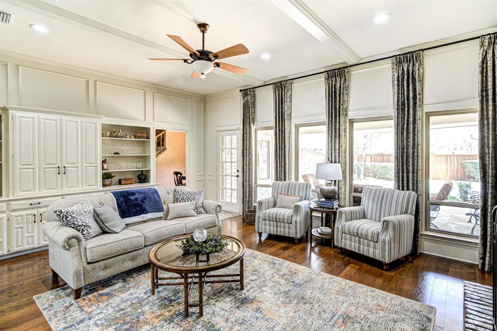 2300 Belmont Place, Plano, Texas 75023 - acquisto real estate best flower mound realtor jody daley lake highalands agent of the year