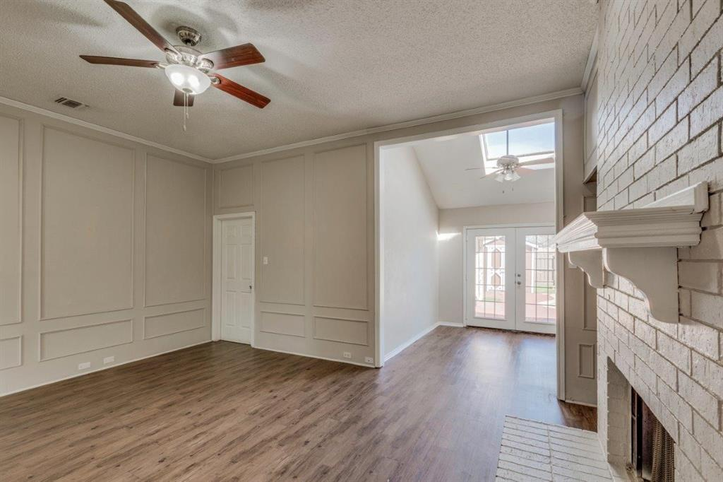 3501 Amber Avenue, Rowlett, Texas 75088 - acquisto real estate best real estate company in frisco texas real estate showings