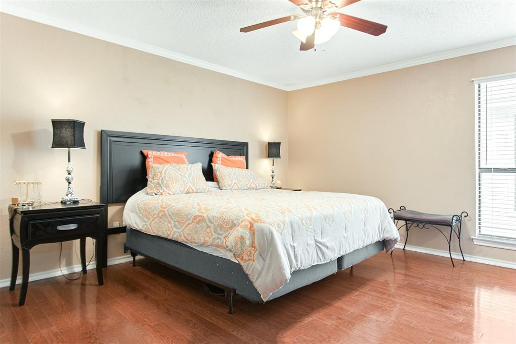 925 Cedarland  Boulevard, Arlington, Texas 76011 - acquisto real estate best new home sales realtor linda miller executor real estate