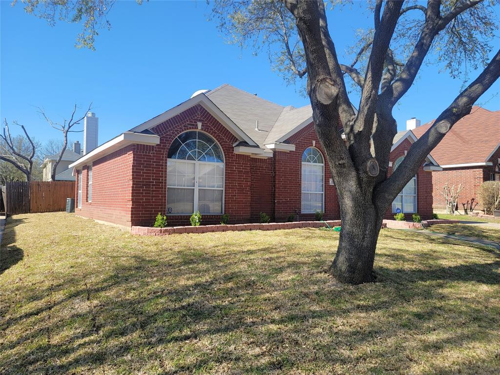 12 Bryan Court, Mansfield, Texas 76063 - Acquisto Real Estate best mckinney realtor hannah ewing stonebridge ranch expert