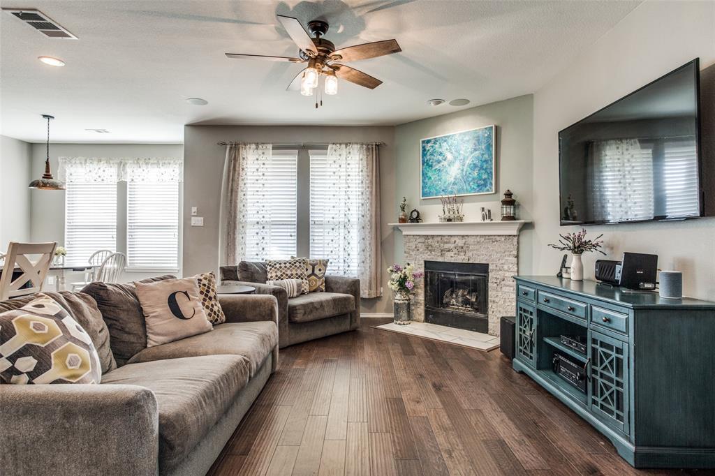 2021 Kaiser Cove, Argyle, Texas 76226 - acquisto real estate best celina realtor logan lawrence best dressed realtor