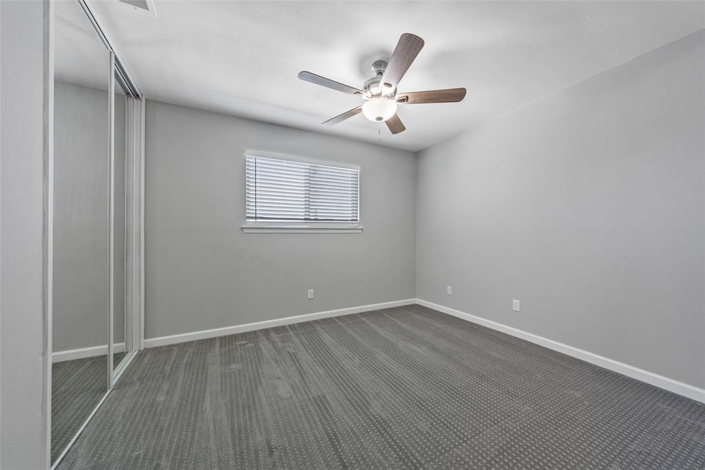 2412 Via Bonita  Carrollton, Texas 75006 - acquisto real estate best realtor westlake susan cancemi kind realtor of the year