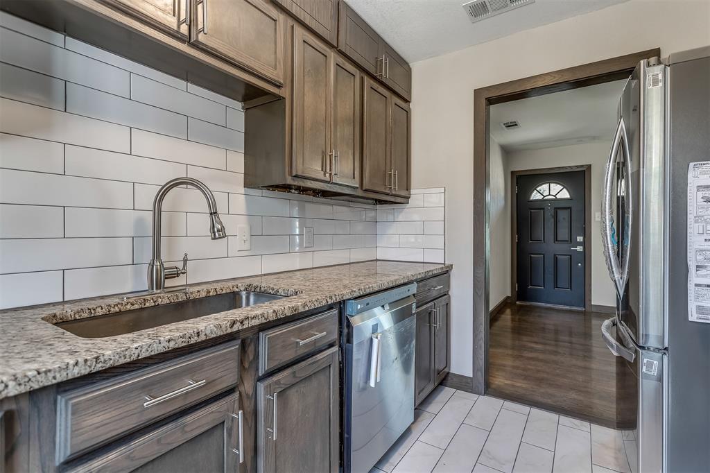 10644 Cayuga Drive, Dallas, Texas 75228 - acquisto real estate best photos for luxury listings amy gasperini quick sale real estate
