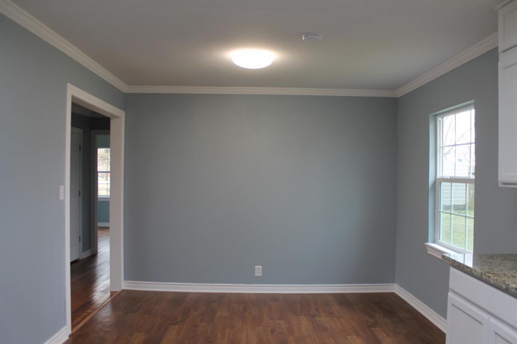 605 Parmele Street, Leonard, Texas 75452 - acquisto real estate best designer and realtor hannah ewing kind realtor